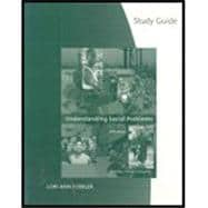 Study Guide for Mooney/Knox/Schacht�s Understanding Social Problems, 6th