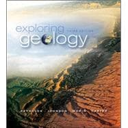 Exploring Geology with Connect Access Card