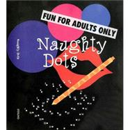Naughty Dots Fun for Adults Only
