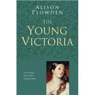 The Young Victoria 9780750978576R