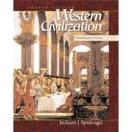 NASTA ED - WESTERN CIVILIZATION