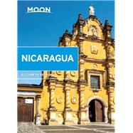 Moon Nicaragua 9781612388632R