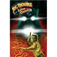 Big Trouble in Little China 4 9781608868643R
