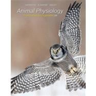Animal Physiology : From Genes to Organisms