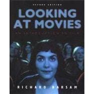 Looking at Movies - An Introduction to Film