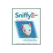 Sniffy, the Virtual Rat, Pro Version