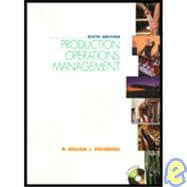 Product Operations Management
