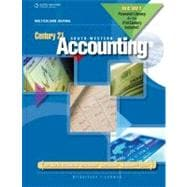 Century 21 Accounting Multicolumn Journal, 2012 Update