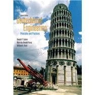 Geotechnical Engineering Principles & Practices