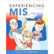 Experiencing MIS