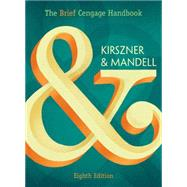 The Brief Cengage Handbook