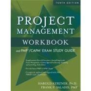 Project Management : A Systems Approach to Planning, Scheduling, and Controlling