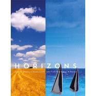 Horizons, 5th Edition