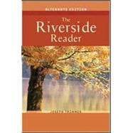 Trimmer Riverside Reader Alternate Version Advanced Placement Hard Coverfirst Edition