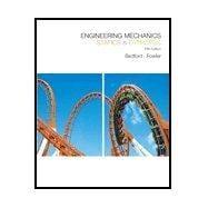 Engineering Mech Stats&Dynmc&Stat&Dyn Stdy Pks Pk