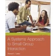 A Systems Approach to Small Group Interaction with Student CD-ROM and PowerWeb