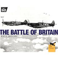 The Battle of Britain 9781472808721R