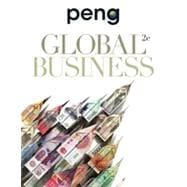 Global Business, 2nd Edition