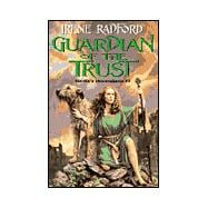 Guardian of the Trust (Merlin's Descendants #2)