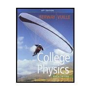 High School Level 4, College Physics