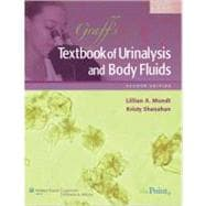 Graff's Textbook of Urinalysis and Body Fluids