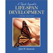 A Topical Approach to Life-Span Development with PowerWeb