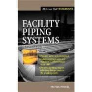 Facility Piping Systems Handbook