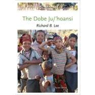 The Dobe Ju/�Hoansi