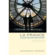 La France contemporaine, 4th Edition