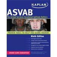 Kaplan ASVAB
