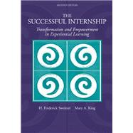The Successful Internship Transformation and Empowerment in Experiential Learning