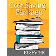 Fundamentals of Nursing Enhanced Multi-media Edition + Mosby's Dictionary of Medicine, Fundamentals of Nursing Clinical Companion + Fundamentals of Nursing CD-ROM