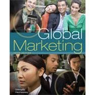 Global Marketing, 3rd Edition