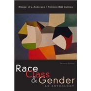 Race, Class, & Gender An Anthology