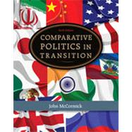 Comparative Politics in Transition, 6th Edition