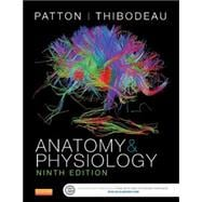 Anatomy & Physiology: Brief Atlas and Quick Guide