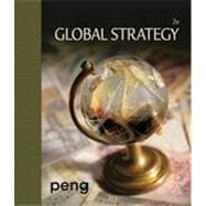 Global Strategy, 2nd Edition