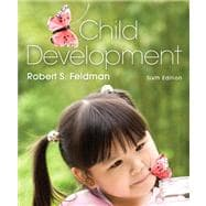 Child Development Plus NEW MyDevelopmentLab with eText -- Access Card Package