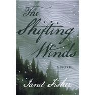 The Shifting Winds 9781493018840R