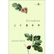 Circadian