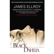 The Black Dahlia 9780446698870R