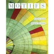 Motifs: An Introduction to French, 5th Edition