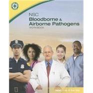 NSC Bloodborne & Airborne Pathogens