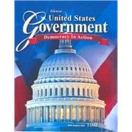 United States Government: Democracy in Action, StudentWorks Plus Online, 1-Year Subscription � 2010