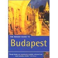 Rough Budapest 2