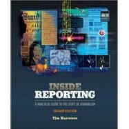 Inside Reporting.: ed.: 2