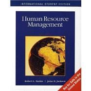 Aise-Human Resource Management