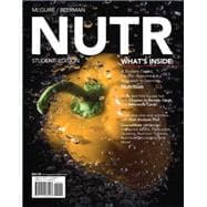 NUTR (with CourseMate with eBook, Diet Analysis Plus 2-Semester Printed Access Card)