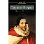 Cyrano de Bergerac : Heroic Comedy in Five Acts