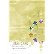 Milady's Std Text of Cosmetology -Exam Review